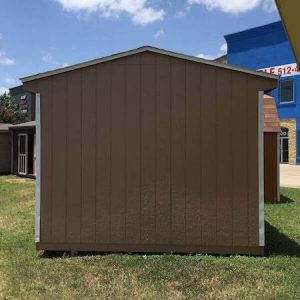 American Storage Shed