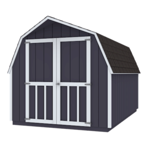 Storage Sheds and Portable Buildings 8